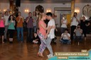 2016_05_22_KizomBachata_Festival_Fuerth_Workshop_012