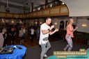 2016_05_22_KizomBachata_Festival_Fuerth_Workshop_010