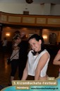 2016_05_22_KizomBachata_Festival_Fuerth_Workshop_034