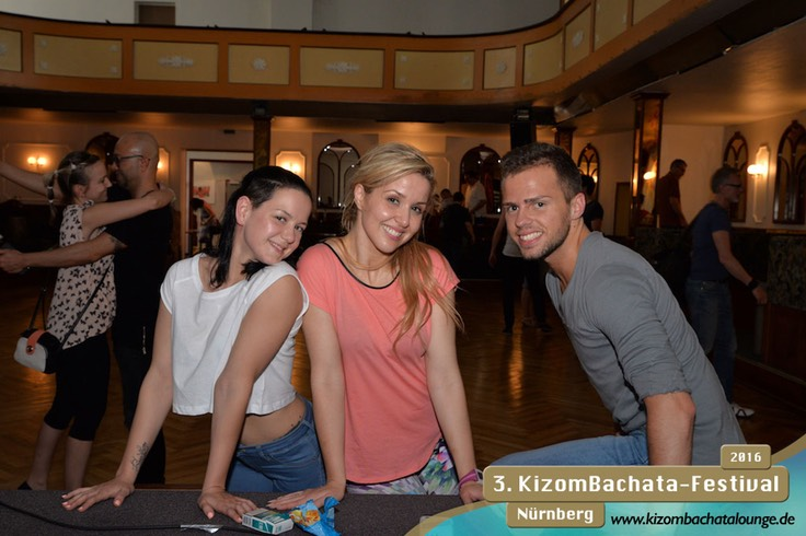 2016_05_22_KizomBachata_Festival_Fuerth_Workshop_032