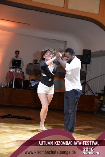 2016_Autumn_Kizombachata_Festival_Party_Streng_103