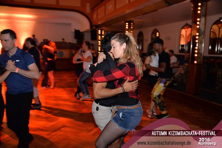 2016_Autumn_Kizombachata_Festival_Party_Streng_197