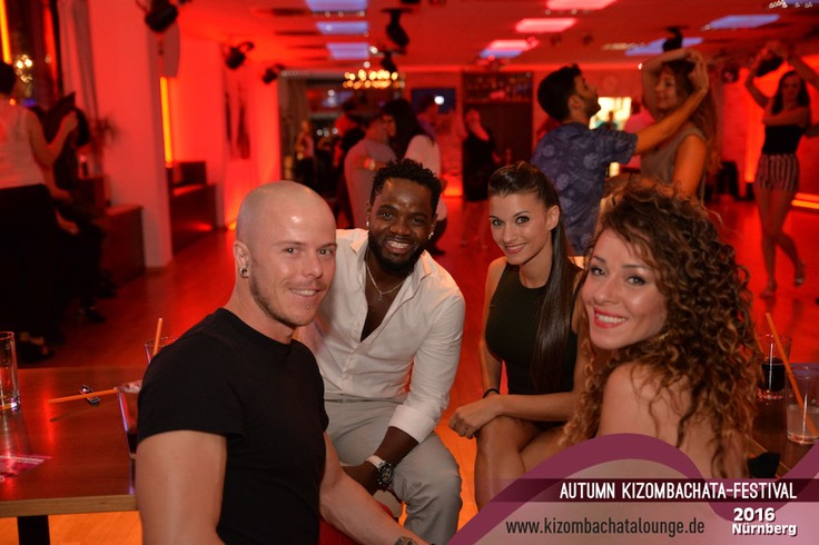 2016_Autumn_Kizombachata_Festival_Party_dance-maxX_45