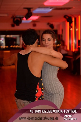 2016_Autumn_Kizombachata_Festival_Party_dance-maxX_104